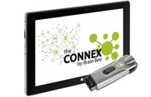 Tester Connex Smart Brain Bee
